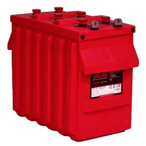 12V 503Ah (C100) Flooded Deep Cycle Battery