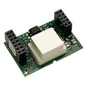 RS485 Card for Legacy Sunny Boy Inverters
