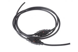 APsystems Trunk Cable for Y600/QS1 - 2m