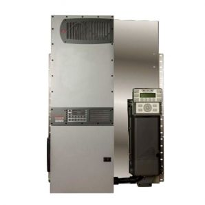 FLEXpower 8kW 48V Pre-wired Radian System 120/240V with one 300VDC 100A AFCI CC