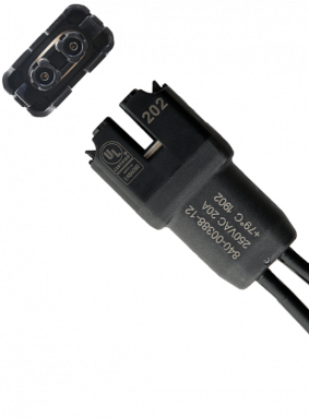 Q Cable for 60/72 cell BULK 240