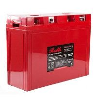2V 1180Ah (C100) AGM Deep Cycle Battery