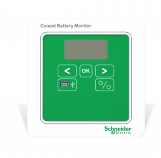 Conext Battery Monitor 24/48V
