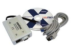 LinkPRO Battery Monitor Datalink Kit