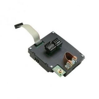 RS 485 Card for -22 and STP Inverters
