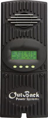 FlexMax 60A 150V MPPT Charge Controller