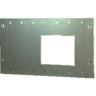 Outback FLEXware MATE3 Mounting Bracket for Standard Electrical Box