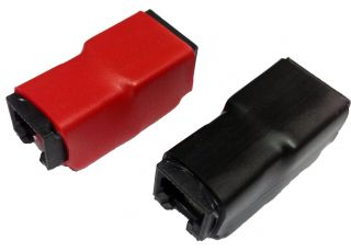 FREEDOM SW - TELEPHONE TO CAT5 CABLE ADAPTER