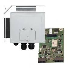 SMA Roof Top Communication Kit Phase 2 (To be used with SMA Eagle [SBX.X-1 SP-US-40])
