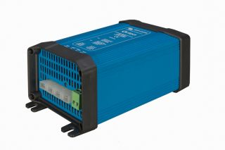 Orion 24V to 12V - 300W 25A Non Isolated DC/DC Converter