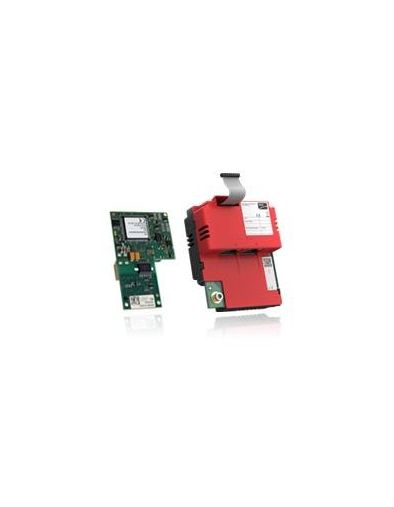 Speedwire Datalogging/Monitoring Card for -10, -12 and TL-12