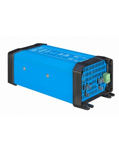 Orion 24V to 12V - 480W 40A Non Isolated DC/DC Converter