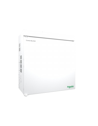 Schneider Conext XW+ Mini PDP Power Distribution Panel
