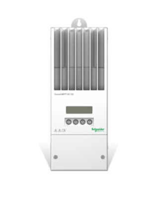 Conext XW-MPPT 60-150 60A MPPT Solar Charge Controller