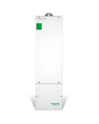 Conext XW-MPPT 80-600 80A MPPT Solar Charge Controller