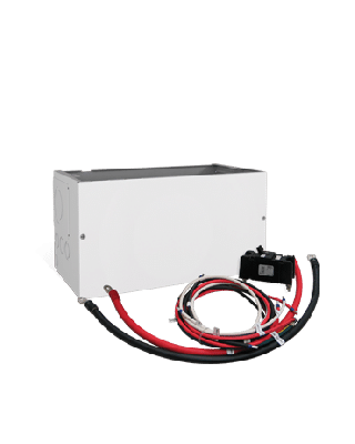 Schneider Conext XW+ Connection Kit for INV2