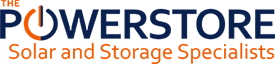 The PowerStore - Solar and Storage Experts