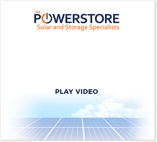 HIT Solar Solutions for Installers