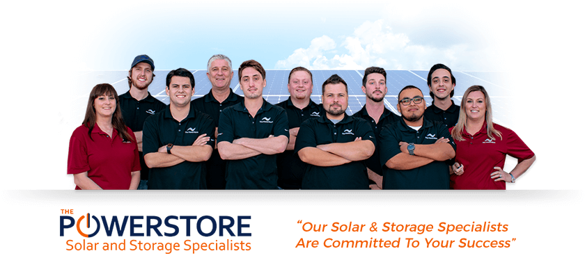 PowerStore - Committed To Your Success